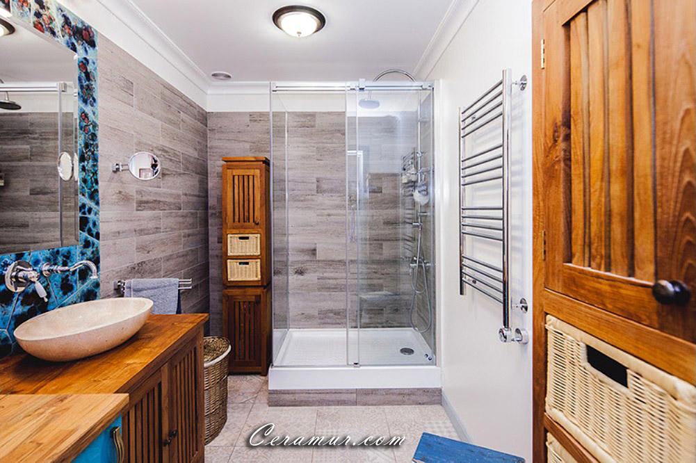 Click To Enlarge Image Mirror Bathroom Decorative Tiles 02 Jpg